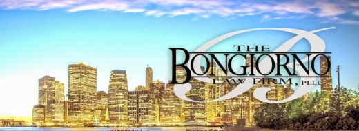 Photo by The Bongiorno Law Firm, PLLC for The Bongiorno Law Firm, PLLC