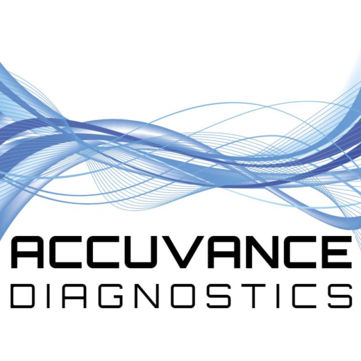 Accuvance Diagnostics in Paterson City, New Jersey, United States - #2 Photo of Point of interest, Establishment, Store, Health, Pharmacy