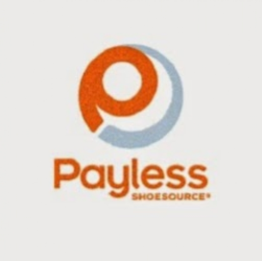Payless ShoeSource #5756 in Garden City, New York, United States - #2 Photo of Point of interest, Establishment, Store, Shoe store