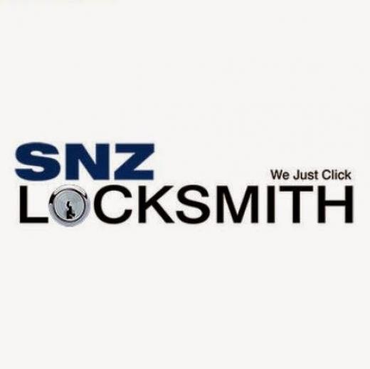 Photo by S N Z Locksmith Inc for S N Z Locksmith Inc