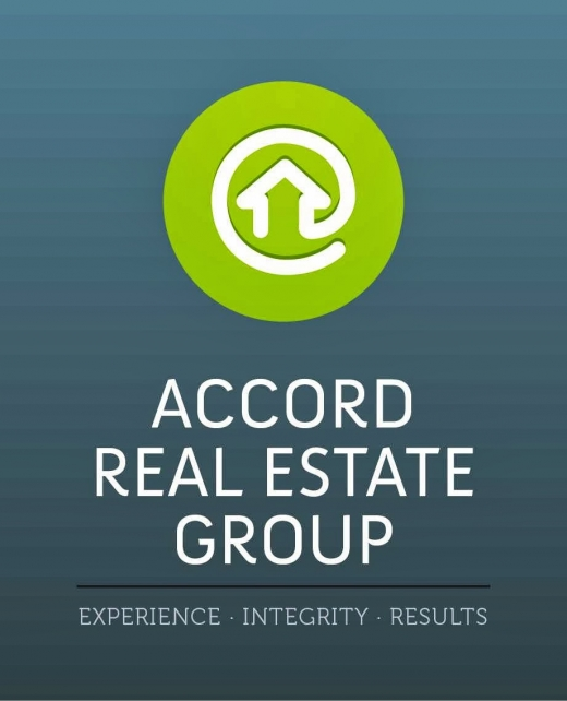 Photo by Accord Real Estate Group for Accord Real Estate Group