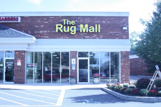 Photo by The Rug Mall for The Rug Mall