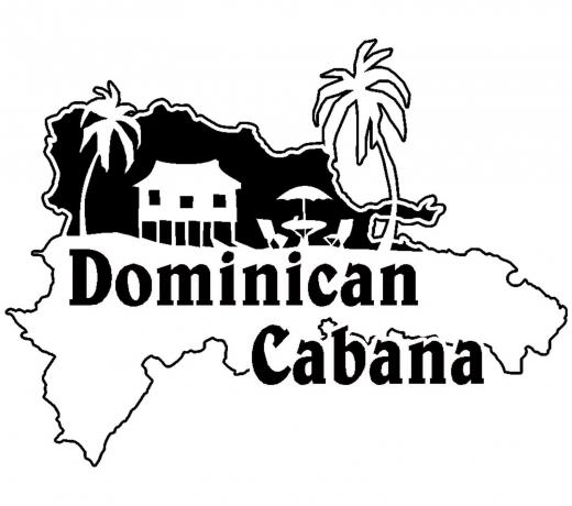 Photo by Domincan Cabana Restaurant for Domincan Cabana Restaurant