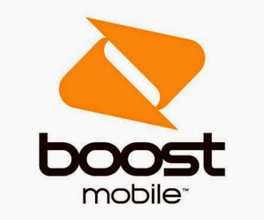 Photo by Boost Mobile . for Boost Mobile Store by Sunrise Wireless
