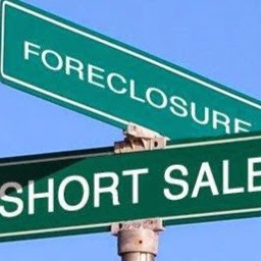 Photo by Foreclosed Properties for Foreclosed Properties
