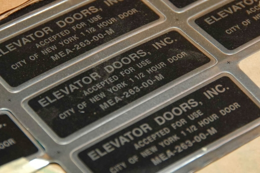 Photo by Elevator Doors-Elevator Cabs for Elevator Doors-Elevator Cabs