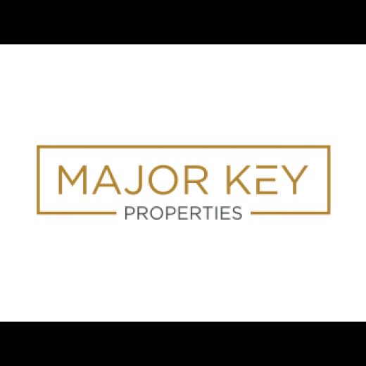 Photo by Major Key Properties for Major Key Properties