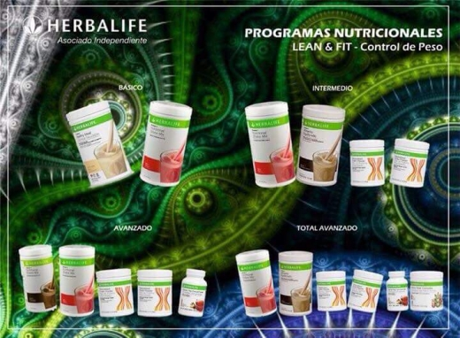 Herbalife Luis Guallpa in Westbury City, New York, United States - #4 Photo of Point of interest, Establishment, Store, Health