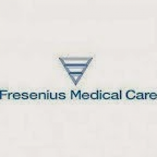 Photo by Fresenius Medical Care at Saint Barnabas for Fresenius Medical Care at Saint Barnabas