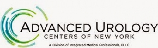 Photo by Advanced Urology Centers of New York for Advanced Urology Centers of New York