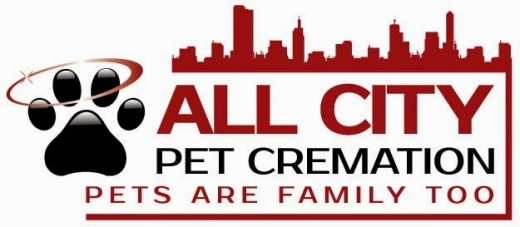 Photo by Pet Cremation NY for Pet Cremation NY