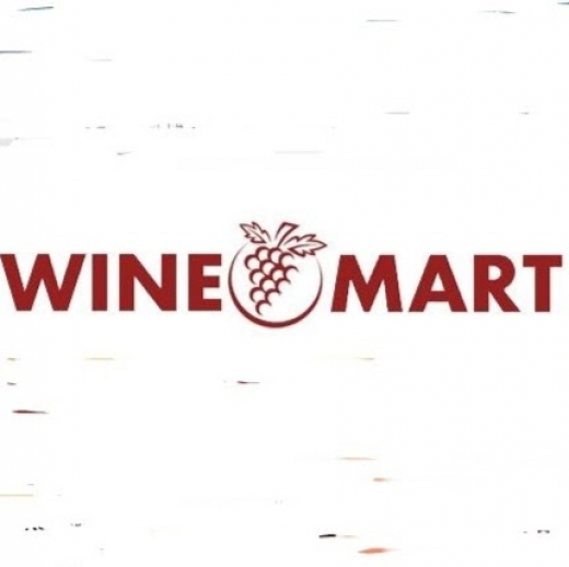 Photo by Wine O Mart for Wine O Mart