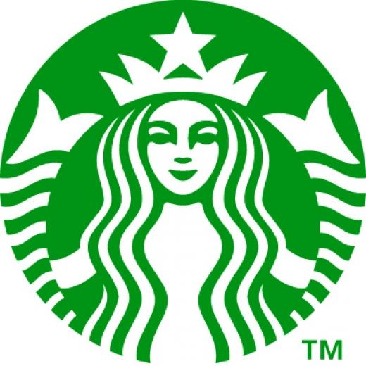 Photo by Starbucks for Starbucks