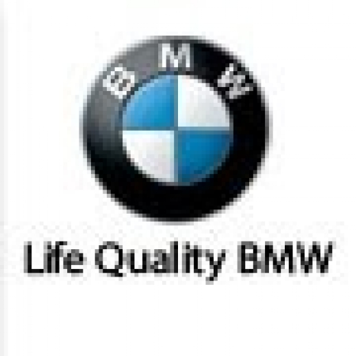 Photo by Life Quality BMW - Parts Department for Life Quality BMW Service and Parts Center