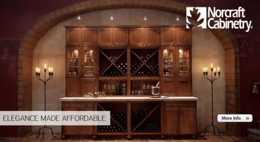 Beers Designs Kitchens & Baths in Baldwin City, New York, United States - #2 Photo of Point of interest, Establishment, Store, Home goods store, General contractor
