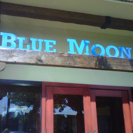 Photo by Blue Moon Mexican Cafe for Blue Moon Mexican Cafe