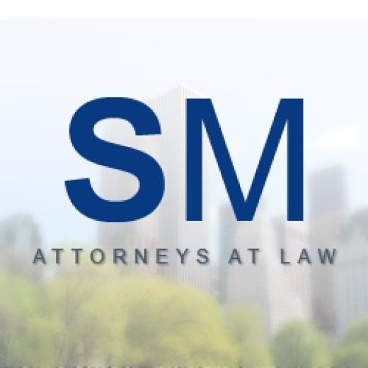 Schneider Mitola LLP in Garden City, New York, United States - #2 Photo of Point of interest, Establishment, Lawyer