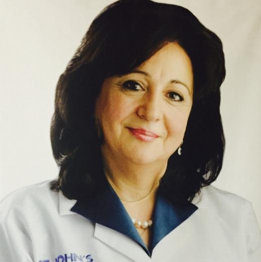 Photo by Dr. Irina Surbnshanyan, MD for Dr. Irina Surbnshanyan, MD