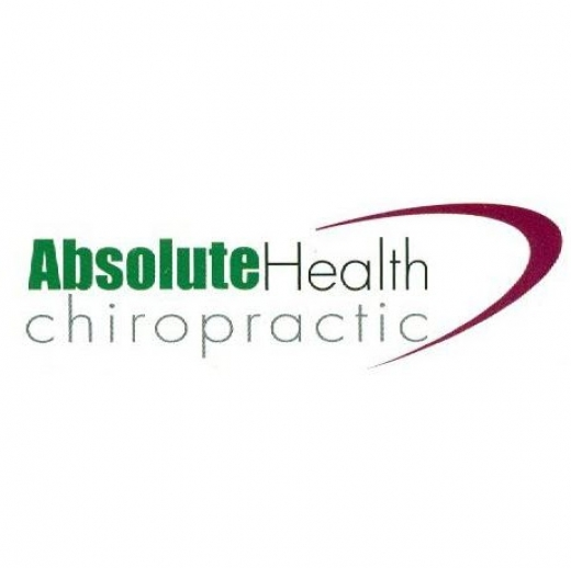 Photo by Absolute Health Chiropractic for Absolute Health Chiropractic