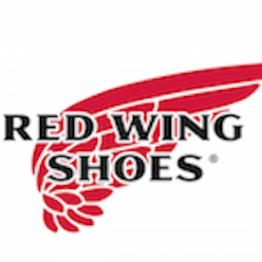 Red Wing Shoes in Westbury City, New York, United States - #2 Photo of Point of interest, Establishment, Store, Shoe store
