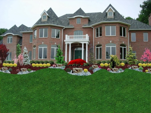 Photo by Scenic View Landscaping & Design Specialist for Scenic View Landscaping & Design Specialist
