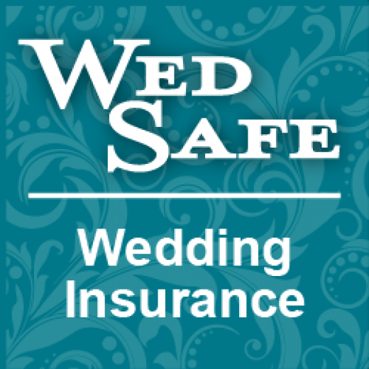 WedSafe in Garden City, New York, United States - #1 Photo of Point of interest, Establishment, Insurance agency