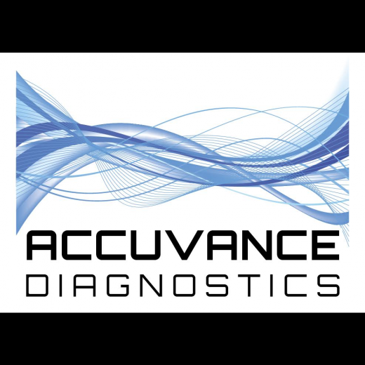 Accuvance Diagnostics in Paterson City, New Jersey, United States - #3 Photo of Point of interest, Establishment, Store, Health, Pharmacy