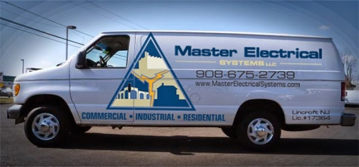 Photo by Master Electrical Systems llc for Master Electrical Systems llc