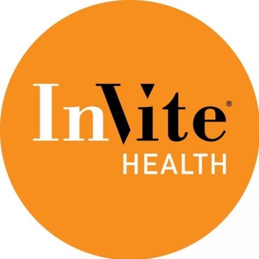 Photo by Invite Health for Invite Health