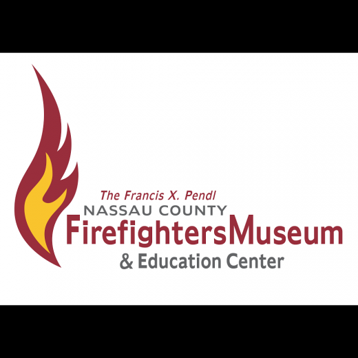 Photo by The Nassau County Firefighters Museum and Education Center for The Nassau County Firefighters Museum and Education Center