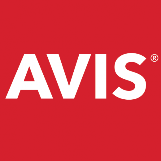 Photo by Avis Car Rental for Avis Car Rental