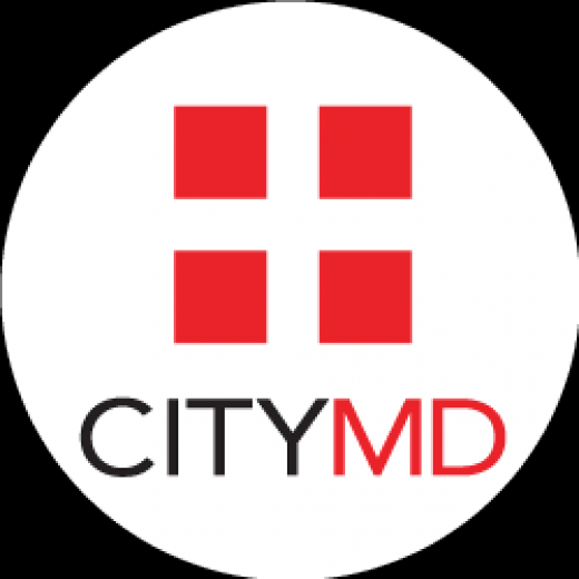 CityMD in Paramus City, New Jersey, United States - #2 Photo of Point of interest, Establishment, Health, Hospital, Doctor