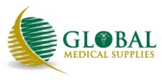 Photo by Global Medical Supplies for Global Medical Supplies