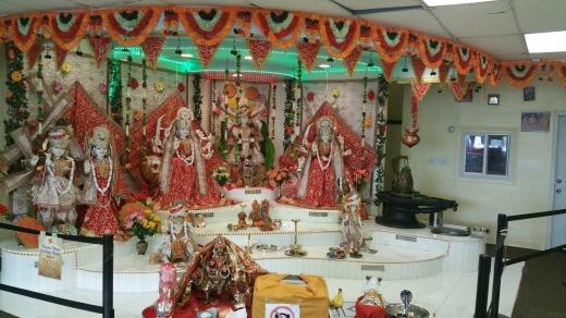 Photo by upednra mehta for Sri Satyanarayan Dham