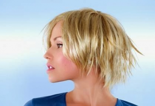 Salone Gino in Westbury City, New York, United States - #2 Photo of Point of interest, Establishment, Beauty salon, Hair care