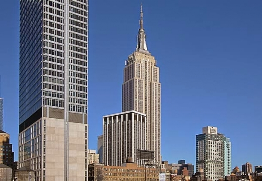 Photo by Fairfield Inn & Suites New York Manhattan/Chelsea for Fairfield Inn & Suites New York Manhattan/Chelsea