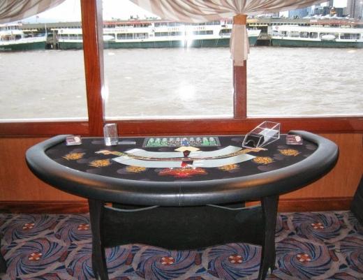 Casino pool freeport ny community gambling problem
