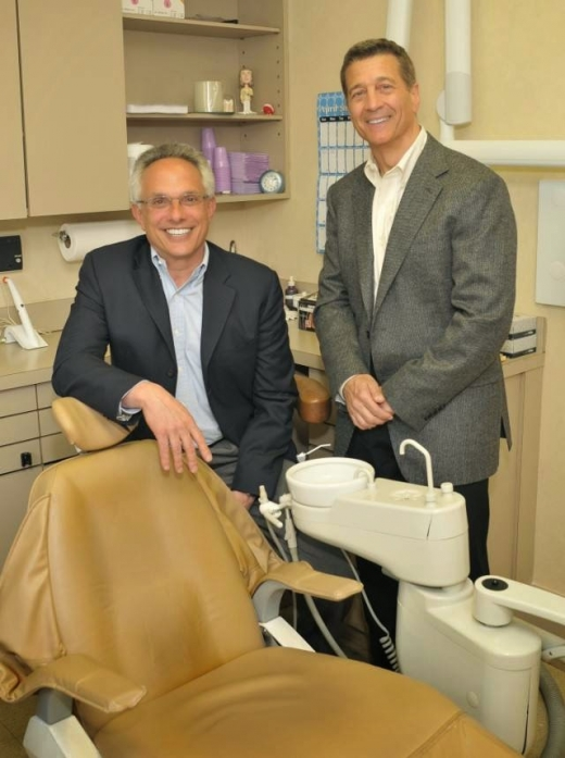 Photo by Schloss & Klein DDS - The Manhattan Dentists for Schloss & Klein DDS - The Manhattan Dentists