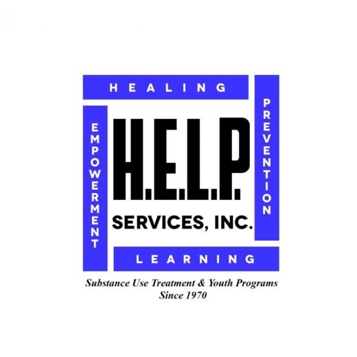 Photo by H.E.L.P. Services, Inc. (Substance Abuse Treatment) for H.E.L.P. Services, Inc. (Substance Abuse Treatment)