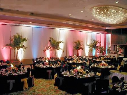 Photo by AAA Party Rentals for AAA Party Rentals