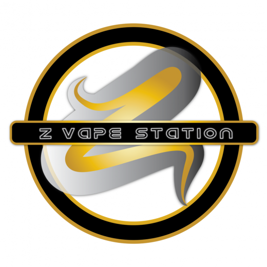 Photo by Z Vape Station for Z Vape Station
