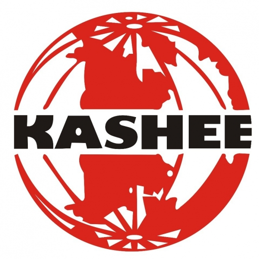 Photo by Kashee & Sons for Kashee & Sons