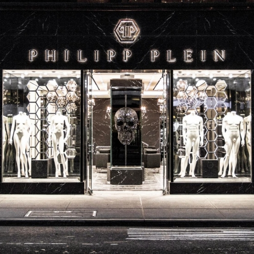 Photo by PHILIPP PLEIN NEW YORK for PHILIPP PLEIN NEW YORK