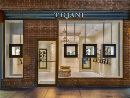 Tejani Bangle Bar in New York City, New York, United States - #1 Photo of Point of interest, Establishment, Store, Jewelry store, Clothing store