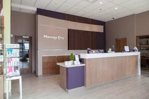 Photo by Massage Envy - Garden City for Massage Envy - Garden City
