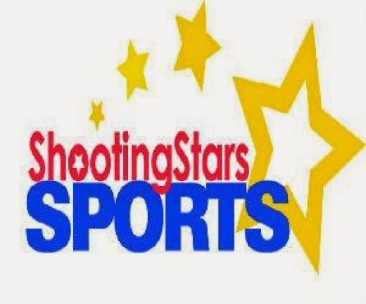 Photo by <br /> <b>Notice</b>:  Undefined index: user in <b>/home/www/activeuser/data/www/vaplace.com/core/views/default/photos.php</b> on line <b>117</b><br /> . Picture for Shooting Stars Sports in Westbury City, New York, United States - Point of interest, Establishment, School, Health