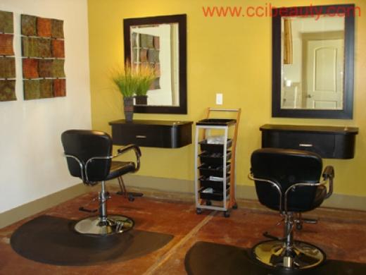 Photo by meena rani for Pari,s threading & beauty Salon