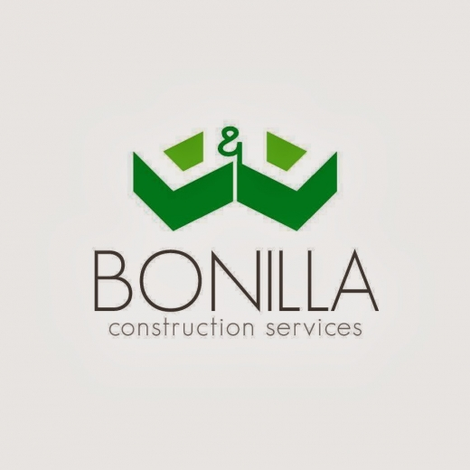 Photo by BONILLA C&C INC. for BONILLA C&C INC.