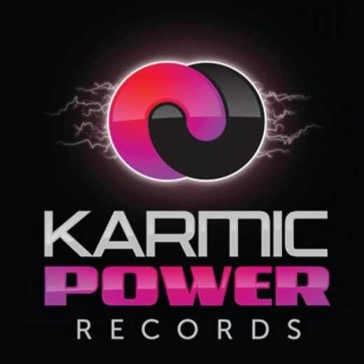 Photo by Karmic Power Records (LCS Productions Inc.) for Karmic Power Records (LCS Productions Inc.)