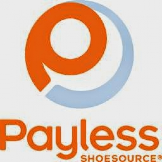 Photo by Payless ShoeSource #5756 for Payless ShoeSource #5756